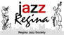 Jazz Regina company