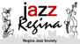 Jazz Regina Logo
